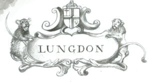 0.1 lungdon copy