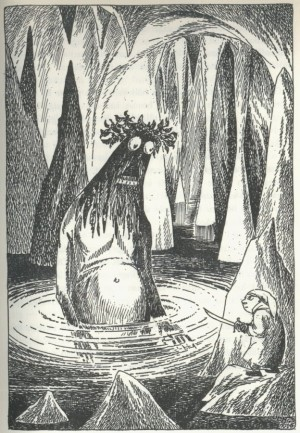 swedish-hobbit-illustration-1962-11
